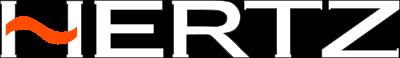 HERTZ Auto-Lautsprecher