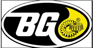 Original BG Products Power steering fluid