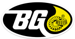 BG Products Detergente, sistema di raffreddamento 540