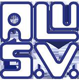 ALU-SV Pyöräkiilat