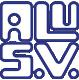 ALU-SV Achtervleugel / Opbouwdeel voor DAF XF 105