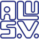 ALU-SV Skärm / Monteringsdelar till VOLVO F 4