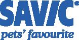 Auto Hundetransportbox Länge: 48.5cm, Breite: 33cm, Höhe: 23.5cm von SAVIC - 66002022