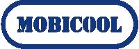 Auto Auto Kühlschrank Spannung: 12V von MOBICOOL - 9600006244
