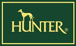 HUNTER Чанти за кучета за кола