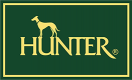 Чанта за куче за автомобили от HUNTER - 9107628