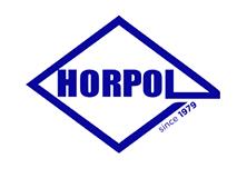 HORPOL Warnblinkleuchte LED