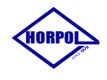 Waarschuwingslamp voor in de wagen van HORPOL - LDO 2258