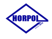 Varoitusvalo autoihin HORPOL-merkiltä - LDO 2135
