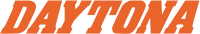 DAYTONA Parts, headlight BMW MOTORCYCLES