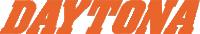 DAYTONA priekinis žibintas/įterp. už KAWASAKI MOTORCYCLES