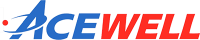 Acewell Spare Parts & Automotive Products