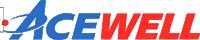 Acewell autodalys ir kiti auto prekes