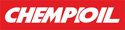 Original Nkw CHEMPIOIL Motoröl