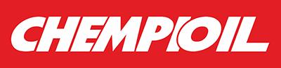 Original LKW CHEMPIOIL Motoröl