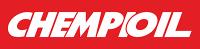 CHEMPIOIL autodalys ir kiti auto prekes