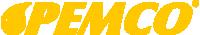 Markenprodukte - Motoröl PEMCO