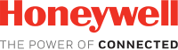 Honeywell Spare Parts & Automotive Products