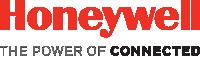 Märkesvaror - Skyddshandske Honeywell