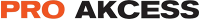 Cappuccio, Valvola pneumatico per auto del marchio PROAKCESS 370