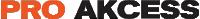 Markenprodukte - Reifenfüllanschluss PROAKCESS