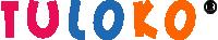 TULOKO 0009 Innenspiegel RENAULT LAGUNA 2 Grandtour (KG0/1) 1.9dCi (KG0E, KG0R) 100 PS Bj 2004 in TOP qualität billig bestellen