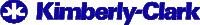 Авто продукти и Резервни части KIMBERLY-CLARK