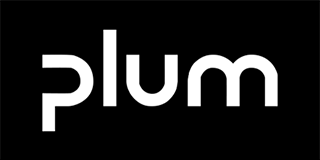 Plum Motoröl