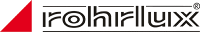 Markenprodukte - Handleuchte ROHRLUX