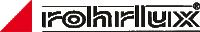 Фирмени - Ръчна лампа (фенерче) ROHRLUX