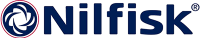 Korkeapainepesin autoihin Nilfisk-merkiltä - 128471169