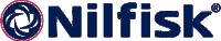 Korkeapainepesin autoihin Nilfisk-merkiltä - 128470136