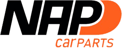 Fahrzeugkatalysator wechseln von NAP CleanAIR RENAULT Twingo I Schrägheck 1.2