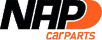 OEM 1K0 254 301 PX NAP CleanAIR CAK10776 Katalysator zu Top-Konditionen bestellen