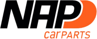 NAP CleanAIR Spare Parts & Automotive Products