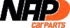 NAP carparts