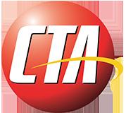 CTA Support smartphone