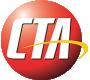 CTA Spare Parts & Automotive Products