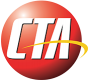 CTA Telefonholdere