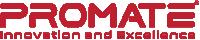 Markenprodukte - Handyhalterungen PROMATE