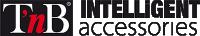 TnB Spare Parts & Automotive Products