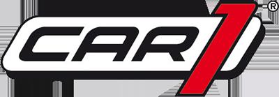 Двигателно масло смяна от CAR1 за Ford Focus DAW 1.6 16V