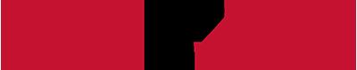Stoßstangenhalterung wechseln von ROOKS RENAULT Clio II Schrägheck (BB, CB) 1.5 dCi