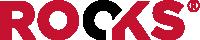 ROOKS OK060007 Stoßstangenhalterung RENAULT CLIO 2 (BB0/1/2, CB0/1/2) 1.5dCi (BB3N, CB3N) 84 PS Bj 2008 in TOP qualität billig bestellen