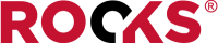Ozdobna / ochranna lista, naraznik výměna od ROOKS pro SKODA Fabia I Combi (6Y5) 1.9 TDI