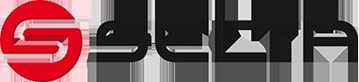 SELTA Puntas de destornillador / juegos de puntas de destornillador