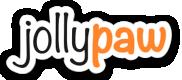 JOLLYPAW-reservdelar och fordonsprodukter