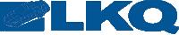Projecteurs principaux LKQ originaux pour véhicules utilitaires