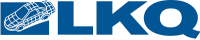 OEM 50 10 306 792 LKQ KH97050400 Seitenmarkierungsleuchte zu Top-Konditionen bestellen