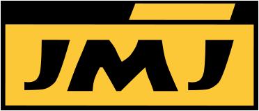 JMJ Rußpartikelfilter in großer Auswahl bei Ihrem Fachhändler